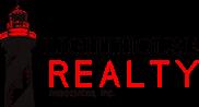 Lighthouse Realty Associates, Inc. logo